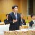 県政報告Vol.1